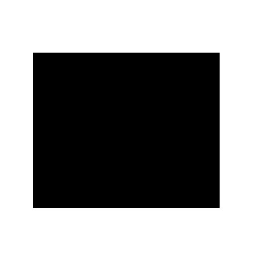 Eelixir Records